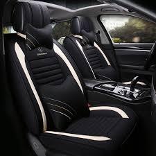 car seat cover general cushion for toyota camry corolla rav4 civic highlander land cruiser prius verso