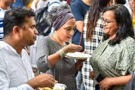 Outlook India Photo Gallery - Arundhati Roy
