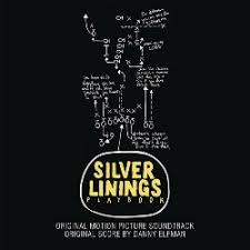 In addition, the film plays down. Silver Linings Playbook Danny Elfman Movie Music Uk