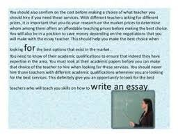 the meaning of i need help writing an essay the meaning of i need help writing an essay