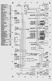 2004 jeep liberty radio wiring diagram wiring diagrams wiring diagrams for 2002 jeep grand cherokee electrical wiring rh nails11 co 2002 jeep liberty belt diagram jeep liberty radio wiring diagram