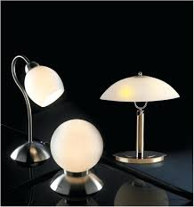 dimmer bedside lamp bedroom touch lamps contemporary with image of bedroom touch fresh at dimmable bedside