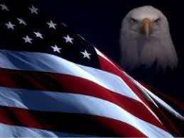 Patriotic Ppt Backgrounds Download Free Patriotic Powerpoint Templates