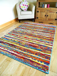 medium size of living rugs outdoor at sears area on direct free braided sears rugs