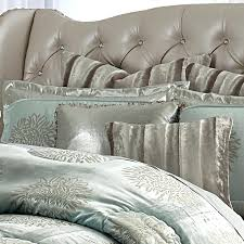 aico bedding michael amini by chelsea frank luxury clearance aico bedding michael amini by chelsea frank clearance luxury