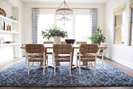 Lovely Designer Dining Room Recreate COCOCOZY - Designer dining room