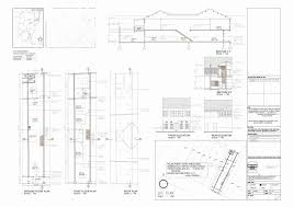 metal shop house plans. Shop House Floor Plans Inspirational Awesome Picture Of Metal Homes Fabulous O