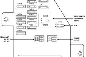 2004 chrysler sebring wiring diagram 2004 chrysler sebring power sebring fuse box diagram 2004 chrysler sebring fuse box diagram 2004