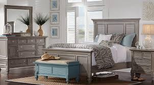 bedroom furniture pics. Shop Now Bedroom Furniture Pics S