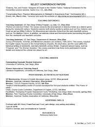Sample Of C V Or Resume Format Resume Resume Format Curriculum Vitae