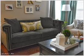 z gallerie furniture quality. Full Size Of Dsc 0315 Stirring Z Gallerie Sofa Photos Design Stella Reviews Making Noisez Gallery Furniture Quality E