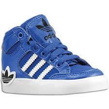 adidas shoes for girls blue. kids adidas basketball originals royal white shoes collegiate boys toddler for girls blue e
