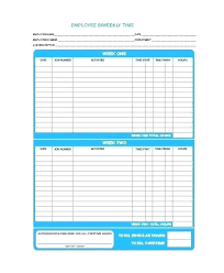 Spreadsheet Tracking Excel Job Tracking Template Project Hours Spreadsheet