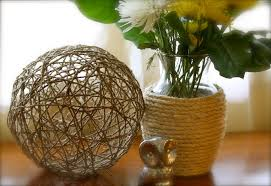 Small Picture Cool Idea 6 Decorative Items For Home Decoration Items Made At