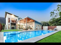 Prize Home Lottery No 286 Palm Cove Prince Of Wales
