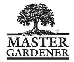 how to become a master gardener. Delighful Master Community And Economic Development On How To Become A Master Gardener