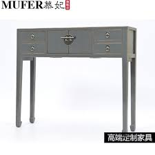 modern chinese furniture. new custom modern chinese style cupboard dining side cabinet entrance wood furniture living room sideboard