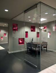 office design companies office. Office Design Companies Do Lockdown Impressive . Decorating L