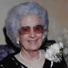 Edith Downing Obituary - San Antonio, Texas - Porter Loring Mortuary North