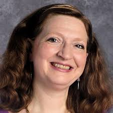 Susan Barton Reading Instructor/Tutor – Mrs. Lorinda Farr – Canaan  Christian Academy