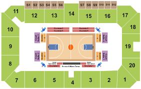 Sudbury Wolves Arena Seating Chart Sudbury Arena Tickets Sudbury On Ticketsmarter
