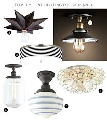 small flush mount light attractive flush mount ceiling lights for hallway the best flush mount lighting small flush mount