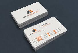 sle resume graphic amazing graphic design resume exles best write resume s objective objective s