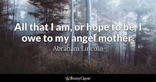 Quotes On Hope 51 Amazing Abraham Lincoln Quotes BrainyQuote