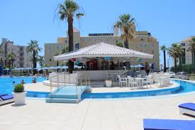 pool bar. ABOUT THE POOLBAR Pool Bar