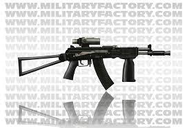 تعرف كل يوم على أسلحة جديدة...متجدد - صفحة 7 Images?q=tbn:ANd9GcSV7UugnoYDcxC9nR1kGh1ZVbL6Bhl3IAYx2ZQF3r_H3vpahDEsww