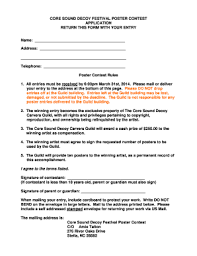 relinquish rights to property form editable how to write a letter relinquishing rights to property