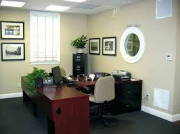 Decorating Small Office Space Small Office Space Decorating Nongzico