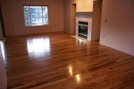 incredible bellawood hardwood flooring reviews brazilian koa hardwood flooring review home decorations