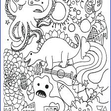 Middle School Coloring Pages Coloring Pages Middle School Coloring
