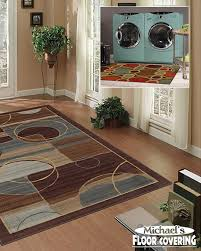 citrus county florida custom rugs