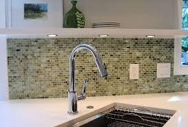 kitchen glass mosaic backsplash. Vahara Glass Mosaic Backsplash Kitchen E