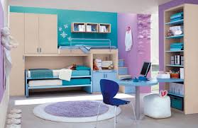 Image Of: Teenage Girl Bedroom Sets Cute