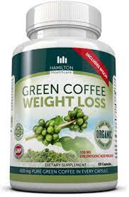 Vitamins, personal care and more. Caffeine In Green Coffee Extract