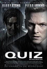 quiz imdb quiz poster