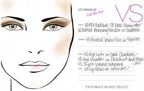 copy her look victoria 39 s secret model erin heatherton