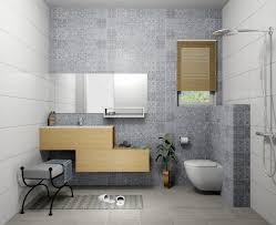 Porcelanosa Kitchen Cabinets Porcelanosa Antique Blue Concrete Silver Tiles Simulated By