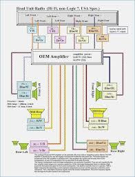 wds bmw wiring diagram system e46 freddryer co wds bmw wiring diagram system free download wds bmw wiring diagram system model 3 e46 arbortechus