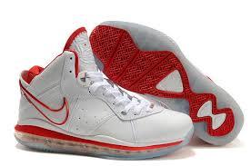 lebron 8 shoes. nike lebron 8 china white sport red sedk7455,nike free 1.0,nike shoes