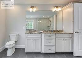 Bathroom Vanity Countertops Norfolk Kitchen Bath