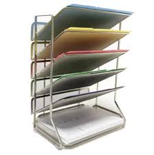 office drawer organizers. Bamboo Drawer Organizers Office