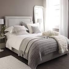 neutral bedroom designs an