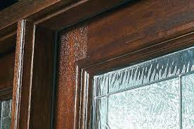 stanley door weather strip steel entry doors magnetic weatherstripping new door weather stripping stanley garage door