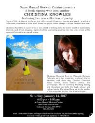 book signing flyer book signing event disturbing the universe