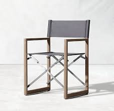 restoration hardware outdoor furniture covers. Director\u0027s Custom-Fit Outdoor Furniture Covers Restoration Hardware E