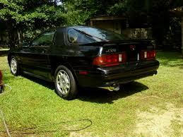 mazda rx7 1985 jdm. 1990 mazda rx7 gxl s5 jdm turbo ii swaprx7_rear_angle_2jpg rx7 1985 jdm e